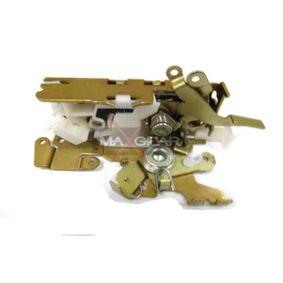 Buy Door lock MERCEDES-BENZ VITO cheaply online