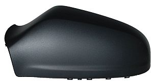 ABAKUS Cover, outside mirror 2807C02