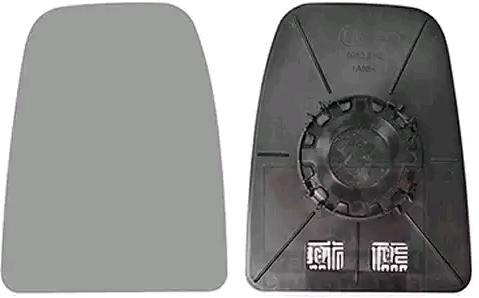 Original IVECO Rückspiegelglas 2817837