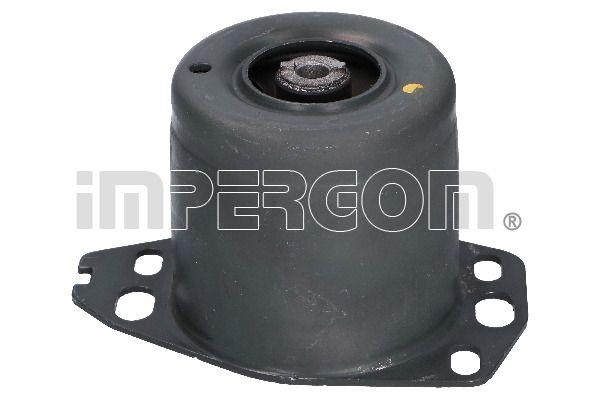 ORIGINAL IMPERIUM: Original Motorhalter 28228 ()