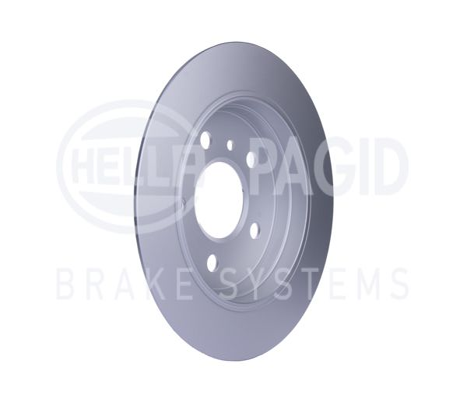 8FK 351 126-981 HELLA Kompresor klimatizácie – kúpte si online