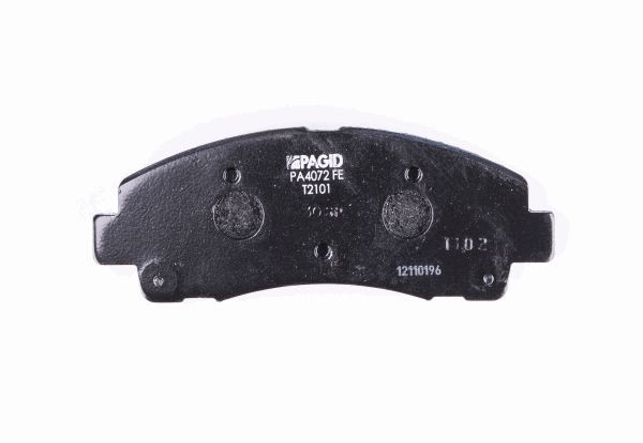 Original RENAULT Klimakompressor 8FK 351 127-901