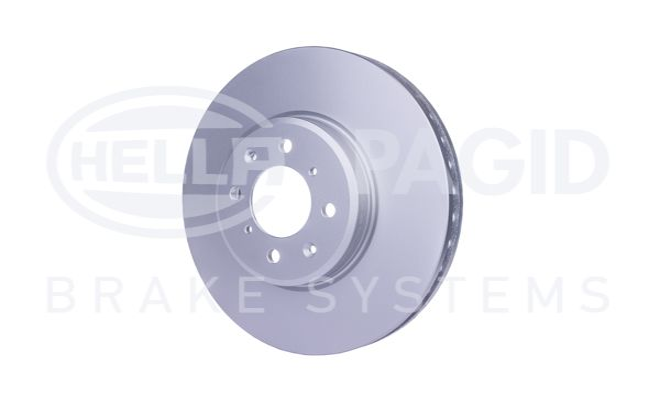 Original RENAULT Klimakompressor 8FK 351 132-761