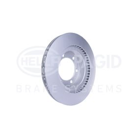 8FK351316-141 Compresor de Aire Acondicionado HELLA - Experiencia en precios reducidos