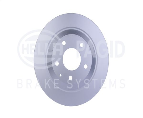 Original AUDI Kompressor Klimaanlage 8FK 351 316-841