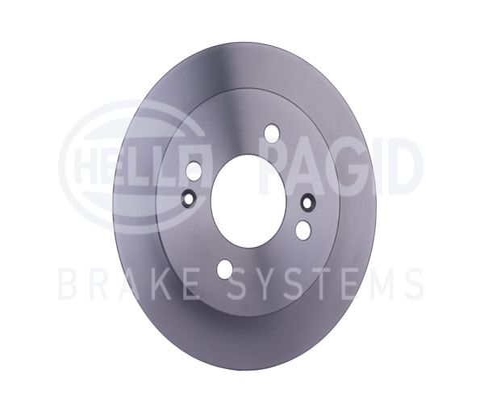 Original HONDA Klimakompressor 8FK 351 322-941