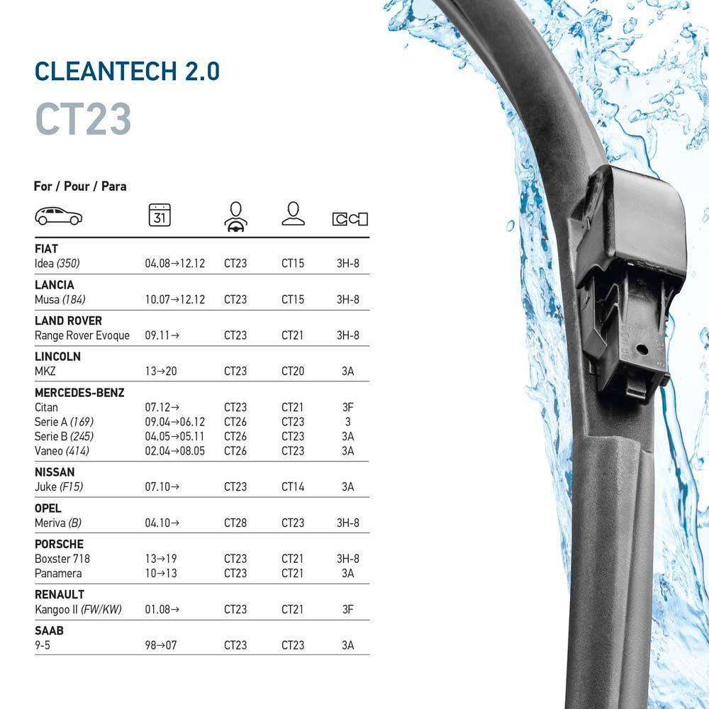 PEUGEOT Filtre déshydratant climatisation d'Origine 8FT 351 195-641