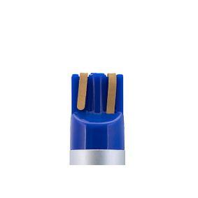 8ft 351 196-311 Hella secadora aire acondicionado