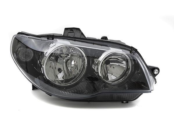 BMW 3er 2015 Trockner Klimaanlage - Original HELLA 8FT 351 200-571