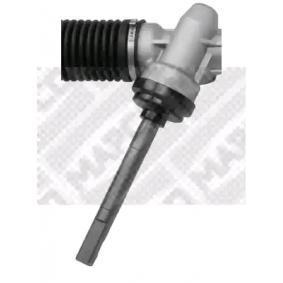 29514 Lenkgetriebe MAPCO in Original Qualität