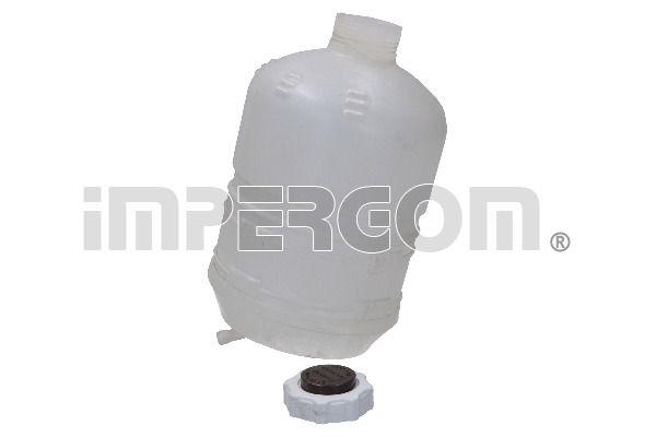Original NISSAN Kühlmittelbehälter 29597