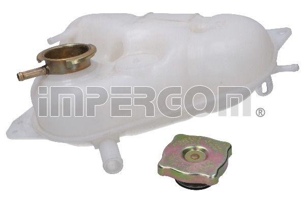 Original NISSAN Kühlflüssigkeitsbehälter 29598/I