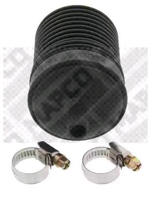 29991 Filtre hydraulique, direction MAPCO 29991 - Enorme sélection — fortement réduit