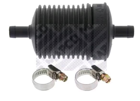 29991 Filtre hydraulique, direction MAPCO - Produits de marque bon marché