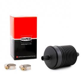 29991 MAPCO Hydraulikfilter, styrsystem 29991 köp lågt pris