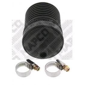 29991 Hidraulinis filtras, vairo sistema MAPCO 29991 Platus pasirinkimas — didelės nuolaidos