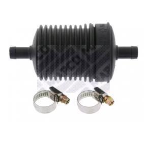29991 Hidraulinis filtras, vairo sistema MAPCO - Pigus kokybiški produktai