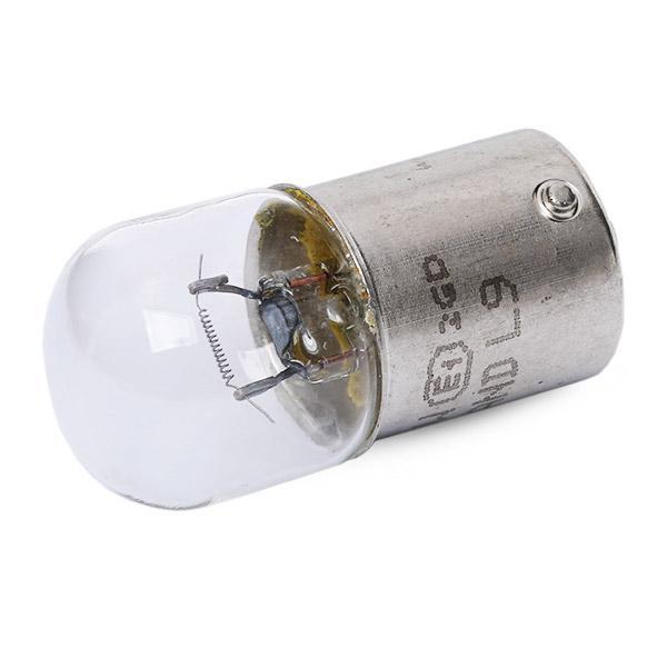 8GA 002 071-251 Glühlampe, Kennzeichenleuchte HELLA - Markenprodukte billig