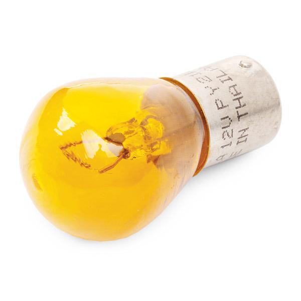 8GA006841121 Glühlampe, Blinkleuchte STANDARD HELLA HB8381 - Große Auswahl - stark reduziert