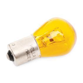 8GA 006 841-121 Bulb, indicator HELLA - Cheap brand products