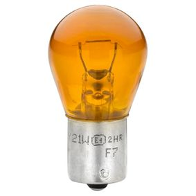 8GA006841-121 Bulb, indicator HELLA - Experience and discount prices