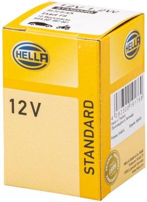 Beleuchtung Instrumente 8GA 007 997-041 rund um die Uhr online kaufen
