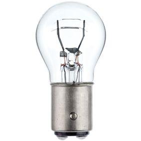 8GD002078-121 Lemputė, indikatorius HELLA - Sumažintų kainų patirtis