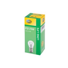 8GD002078221 Glühlampe LONG LIFE UP TO 3x LONGER LIFETIME HELLA HB380LL - Große Auswahl - stark reduziert