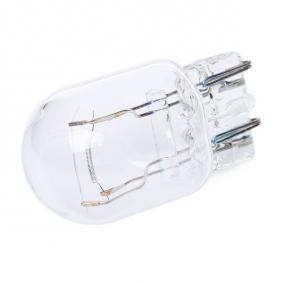 8GD008893002 Glühlampe, Brems- / Schlusslicht STANDARD HELLA W215WCP10 - Große Auswahl - stark reduziert