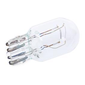 8GD 008 893-002 Glühlampe, Brems- / Schlusslicht HELLA - Markenprodukte billig