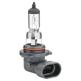 Glödlampa, fjärrstrålkastare 8GH 005 636-121 som är helt HELLA otroligt kostnadseffektivt
