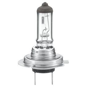 8GH007157231 Glühlampe, Fernscheinwerfer HELLA online kaufen