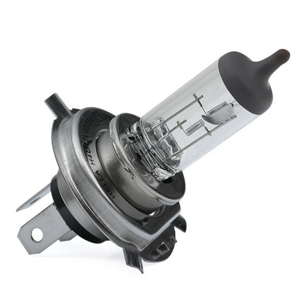 8GJ002525131 Gloeilamp, koplamp STANDARD HELLA H412VCP1 - Geweldige selectie — enorm verlaagd