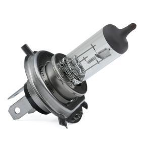 8GJ002525131Ampoule, projecteur principal STANDARD HELLA H412VCP1 - Enorme sélection — fortement réduit