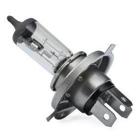 8GJ 002 525-131 Ampoule, projecteur principal HELLA - Produits de marque bon marché