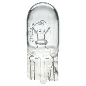 8GP003594261 Glühlampe, Blinkleuchte HELLA 32700 - Große Auswahl - stark reduziert