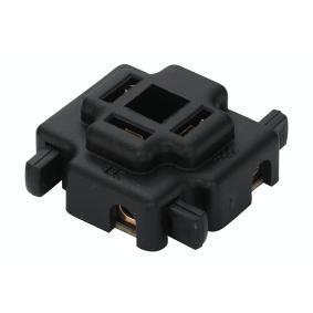 Stecker HELLA 8JA 001 909-001 mit 26% Rabatt kaufen