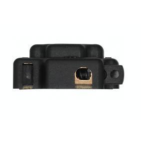 8JA001909001 Stecker HELLA online kaufen