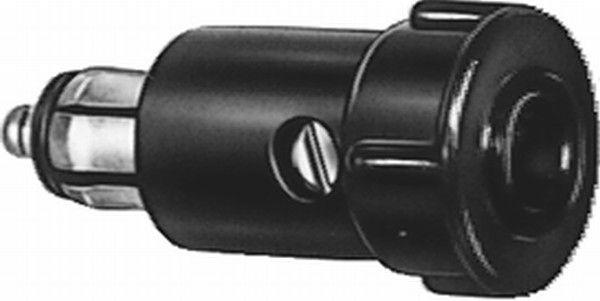 Stecker HELLA 8JA 002 262-003 mit 19% Rabatt kaufen