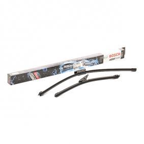 A199S BOSCH Aerotwin Beam, Length: 650mm, Length: 425mm Left-/right-hand drive vehicles: for left-hand drive vehicles Wiper Blade 3 397 014 199 cheap