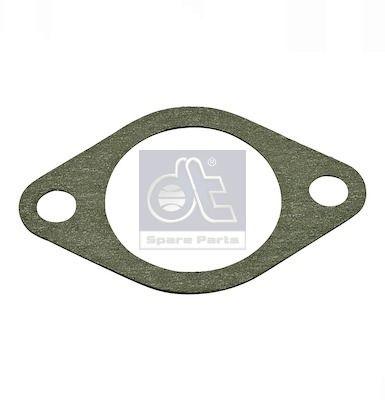 Buy Seal / gasket, oil dipstick DT 3.14247