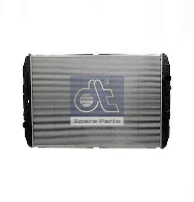 3.16285 DT Kühler, Motorkühlung für ERF online bestellen