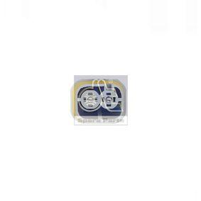 337018 Sensor DT online kaufen