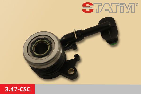 3.47-CSC STATIM Zentralausrücker, Kupplung 3.47-CSC günstig kaufen