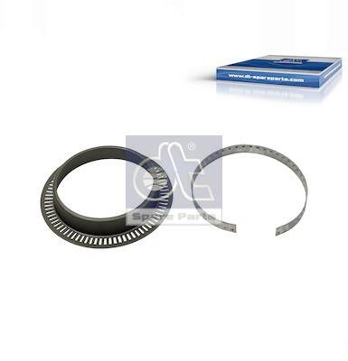 DT Sensorring, ABS für MAN - Artikelnummer: 3.60055