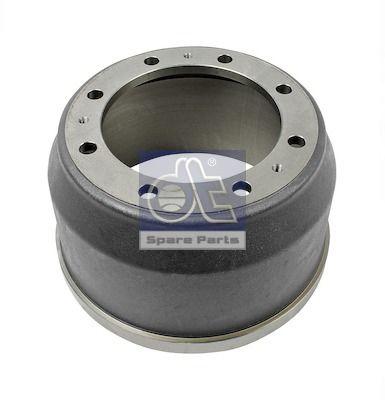 LKW Bremstrommel DT 3.62007 kaufen