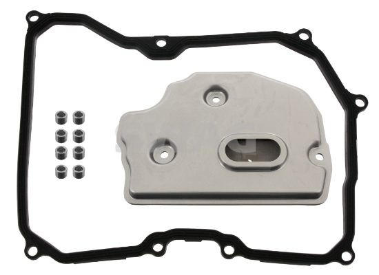 Original RENAULT Teilesatz, Ölwechsel-Automatikgetriebe 30 10 0248