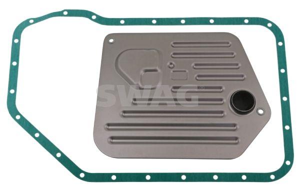 Original RENAULT Teilesatz, Ölwechsel-Automatikgetriebe 30 10 0249