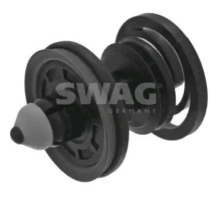 SWAG: Original Klemmen 30 10 0441 ()