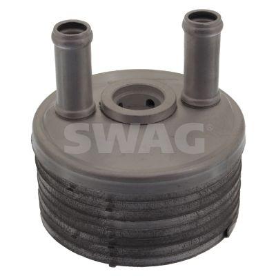 Getriebe Ölkühler SWAG 30 93 9723